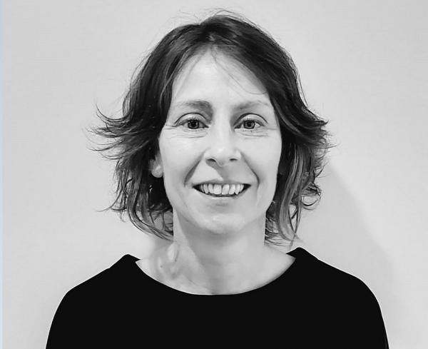 Norma O' Connor