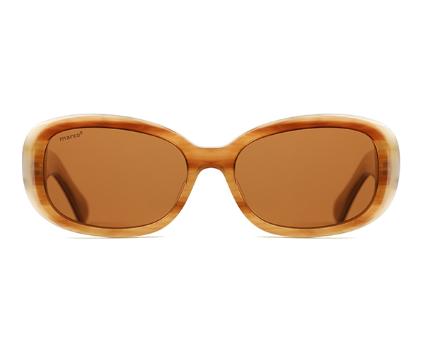 Marco sunglasses model 101