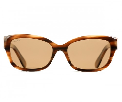MARCO 102 Polarized Sunglasses