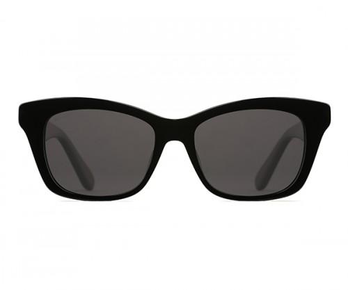 MARCO 103 Black Sunglasses