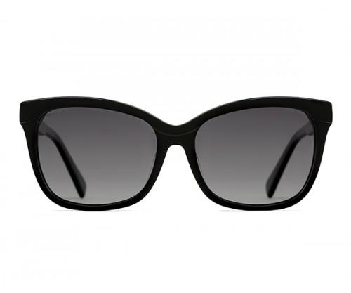 Marco 107 Sunglasses