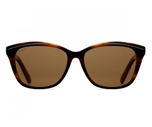 MARCO 108 56-16-138 BROWN