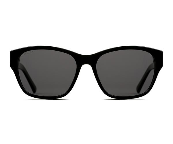 Marco 109 Sunglasses
