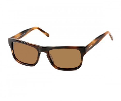 MARCO 114 57-19-140 BROWN (SIDE-VIEW)