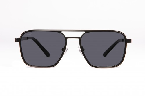 Marco 17 Polarized Sunglasses Front View