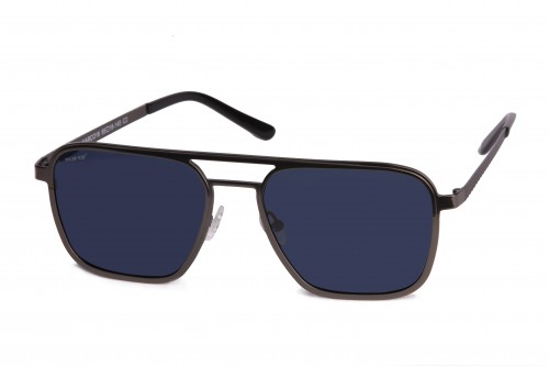 Marco 18 Polarized Sunglasses Side view
