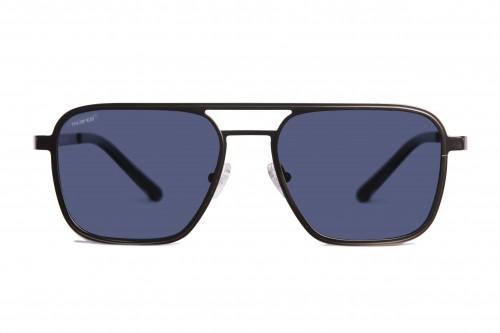 Marco 18 Polarized Sunglasses Front Size
